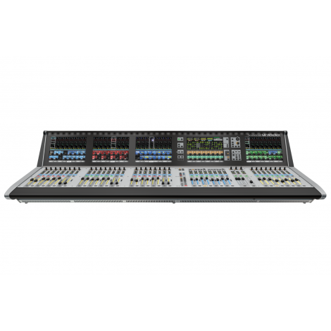 soundcraft pic vi7000 1